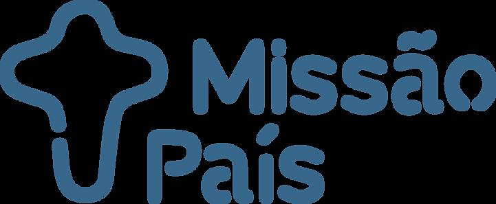 Logo MP 2.png
