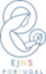 Novo Logo Oficial.png