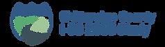 I89_Logo.png