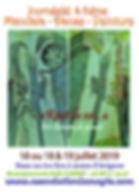 Affiche_MDPM_R%C3%83%C2%A9cit_de_soi_202