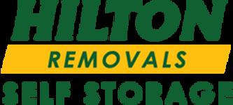 Hilton Removals Worcestrshire