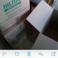 hilton boxes.jpg