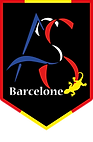 Blazon ASS (fond noir).png