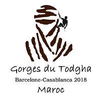 logo Maroc DER.JPG