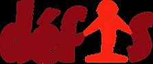 logo defis.png