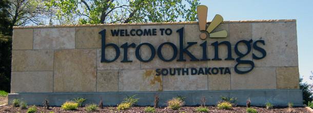 Operation Brookings Marathon