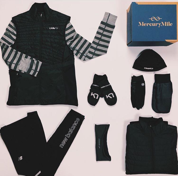 The First Ever run nebraska Holiday Running Gift Guide for Runners Who Like to Run!