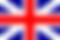 drapeau_anglais.png
