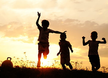 Kids Worshipping.jpg