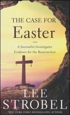 Case for Easter.jpg