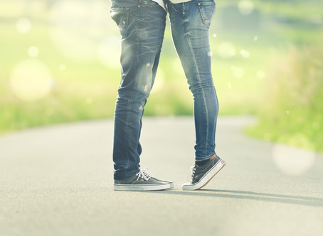 Will You Go Out with Me?  3 Reasons Dating Your Partner Builds an Empowered Relationship
