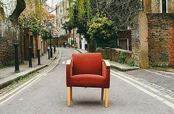 chair-1840011-759x500.jpg