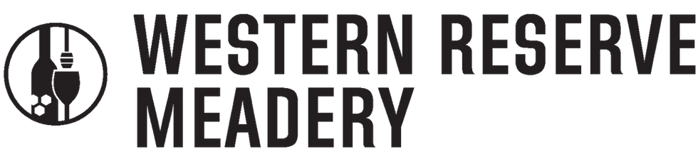 Western Reserve Meadery Logo