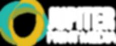 Jupiter-Print-Media-Logo-compressor.png