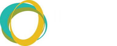 Jupiter-Print-Media-Logo-compressor.png
