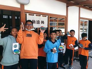 古華國小參訪_201112_39.jpg
