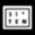 31ten_logo_1x1_0.png