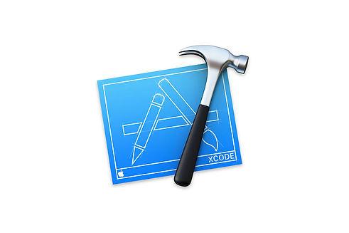 xcode.jpg
