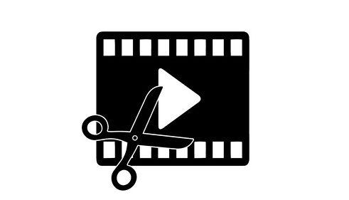 video-editor-icon.jpg