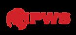 IPWS General Logo 2.png