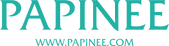 PAPINEE_Logo_2_Confidential-01_1945x.png