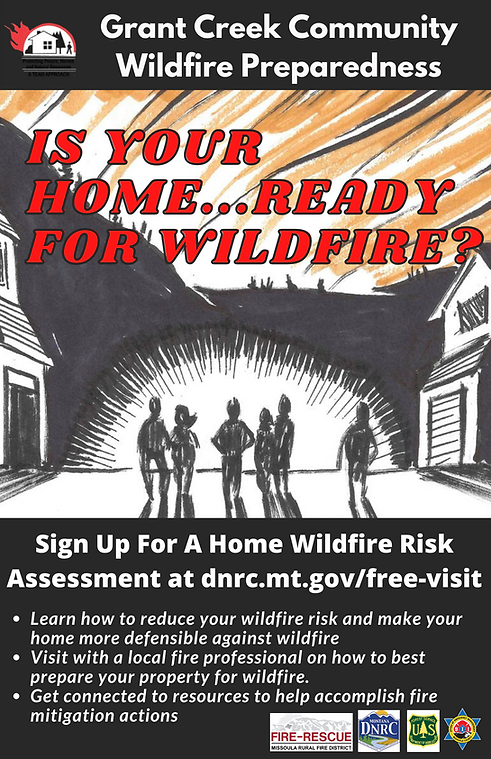 GC Home Wildfire Risk Assessment.png