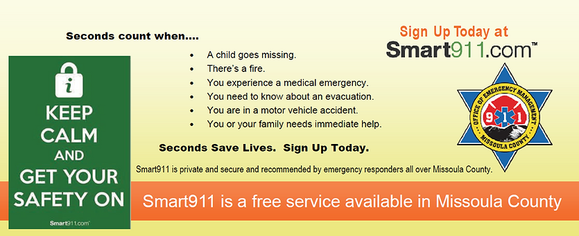Smart911 front.png