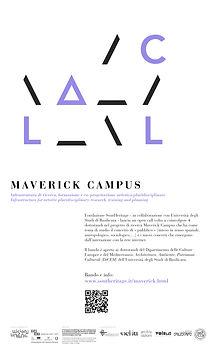 maverick-poster-01.jpg