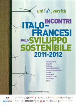 Poster Uni(di)versité