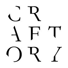 logo craftory_vinil_70x70.jpg
