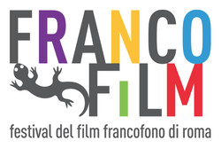Logo Francofilm