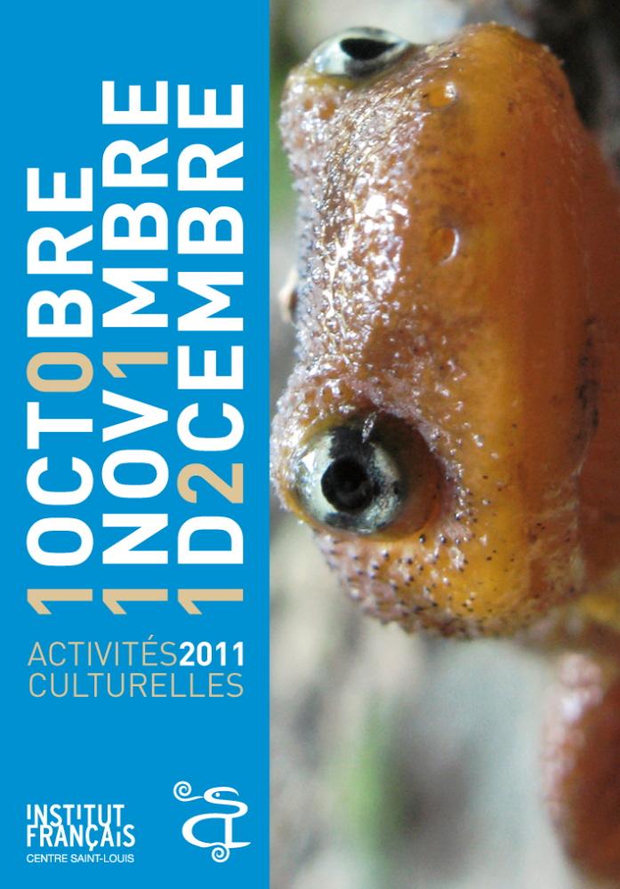 Cultural Catalog - Proposal