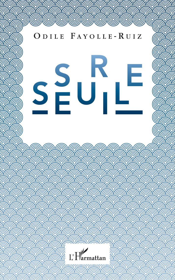Cover Sur le Seuil