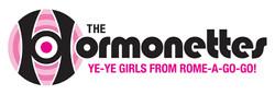 Logo Hormonettes