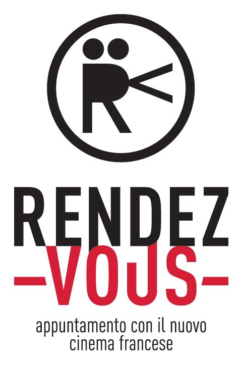 Logo Rendez-vous