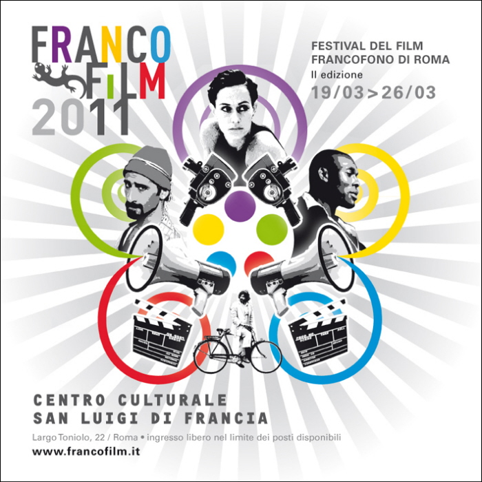 Catalog Francofilm