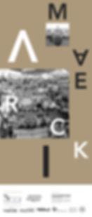 maverick-kakemono-02.jpg