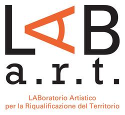 Logo LABa.r.t.