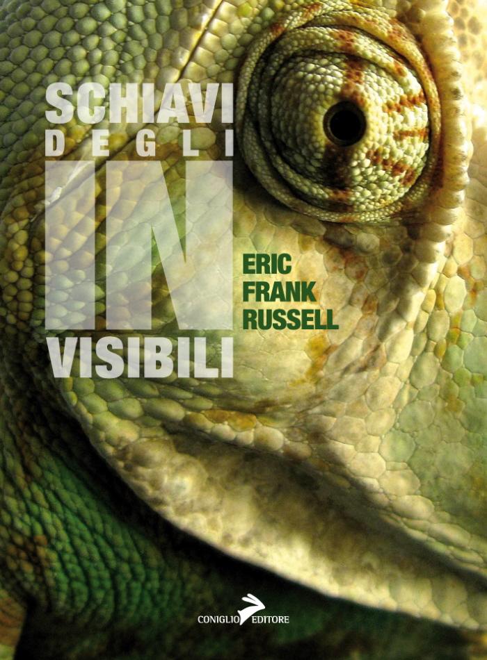Cover Schiavi degli invisibili - Proposal