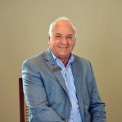 Leonard Tasselmyer