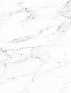white-marble-2048_edited.jpg