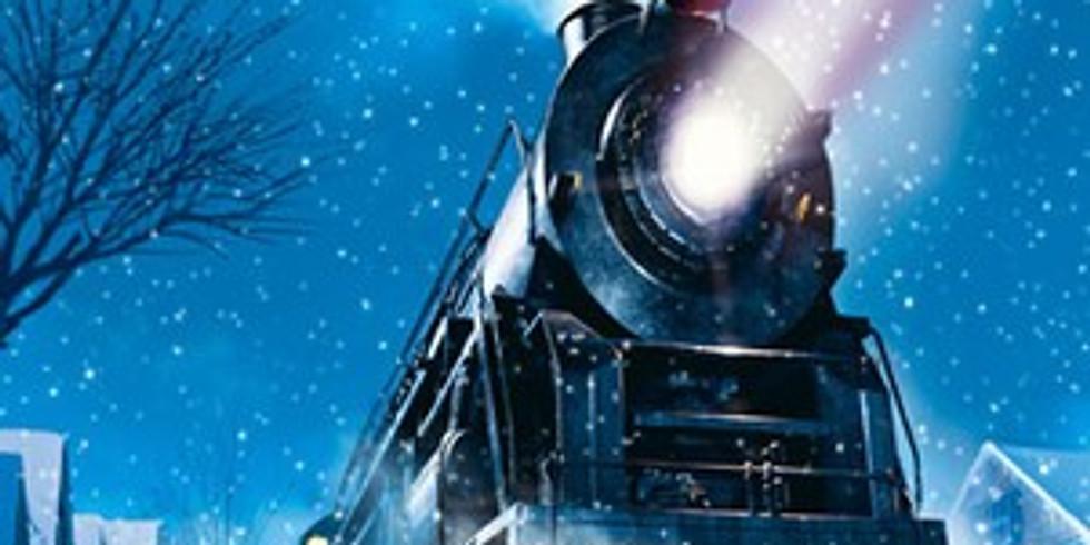 The Polar Express - Kidz JAM