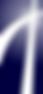BUAC%2520Rectangle%2520Logo_edited_edite