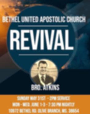 Revival f.jpg