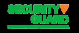 SG_Logo-01.png
