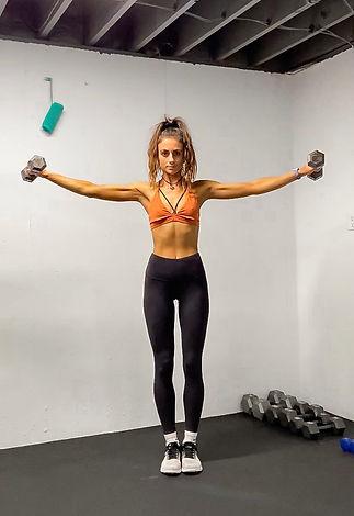 gym-lat raise.jpg