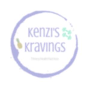 Kenzi's Kravings.png