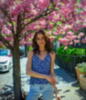 me (flowers).jpg