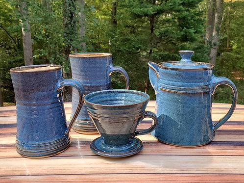 Coffee Tea set