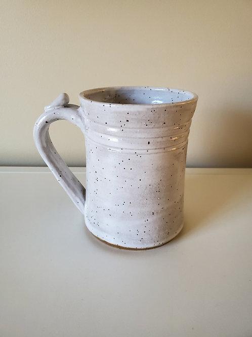 Salt and Pepper mug